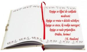 knjiznica1